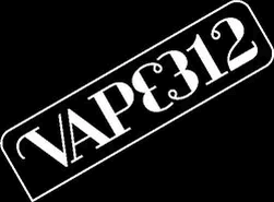 Vape 312 Chicago, Illinois